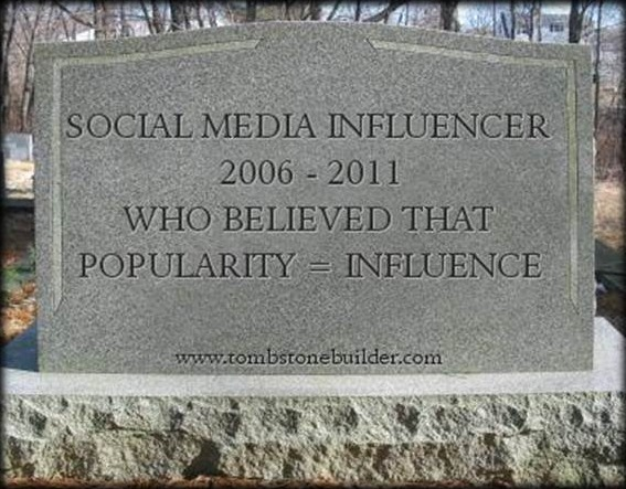 brighttalk-rip-the-social-media-influencer