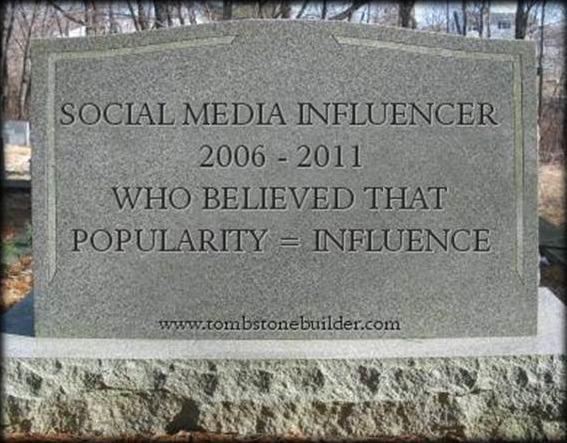 brighttalk-rip-the-social-media-influencer